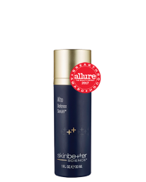 skinbetter science® Alto Defense Serum™