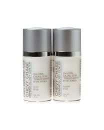 Chevy Chase Gloss Dual Eye Treatment Eye Area