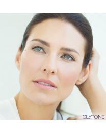 Glytone TCA Acid Peel