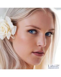 Latisse® 3mL