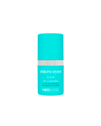 Neocutis® MICRO•EYES RICHE 15 ml